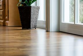 Holzboden Dielen Parkett Laminat