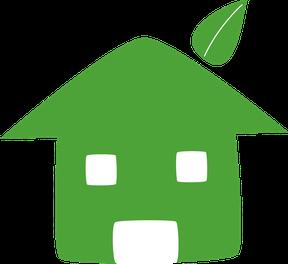 confort renov aide bricolage à domicile