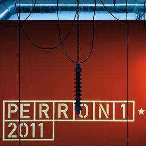 PERRON1 2011