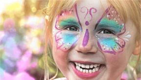 Kinderanimation, Kinderbetreuung Innsbruck