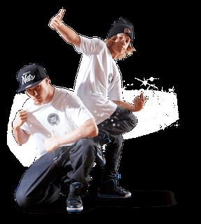 Tanzveranstaltungen und Projekte DanceQUarter Innsbruck