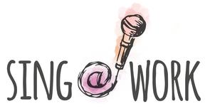 Sing@Work