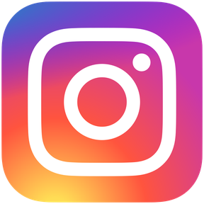 FDKM Instagram