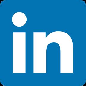 FDKM Linkedin