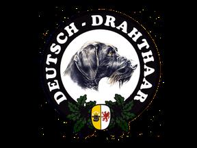 VDD Gruppe Mecklenburg-Vorpommern