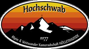 Hochschwab; wandern; hiking; trekking; mountaineering