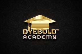 Dyebold Academy