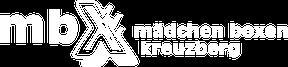 mbx Logogestaltung