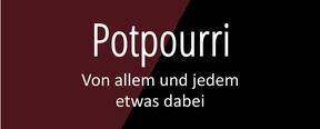 Weingut Hufnagel Neckenmarkt, Potpourri, Von allem und jedem etwas dabei