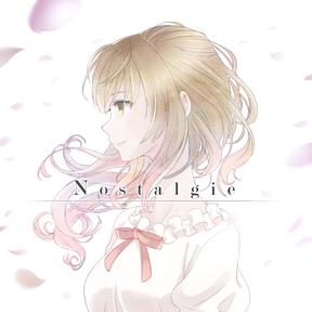 Nostalgie(2018)