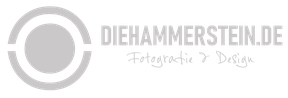 DieHammerstein