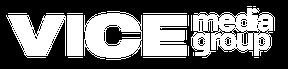 VICE media group en interview Kim Kromwijk-Lub