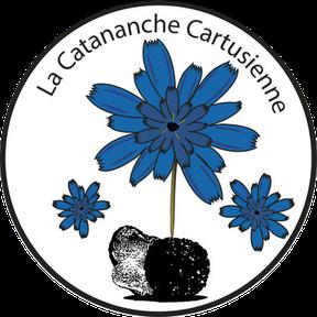 association la catananche cartusienne
