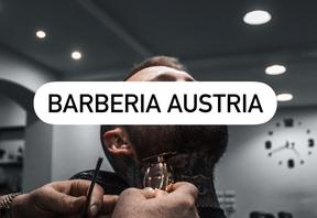 Barberia Deutschland