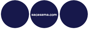sacasama.com