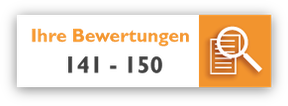 141-150 - Bewertungen Ihrer Kauferfahrungen beim Gebrauchtwagenkauf bei aaf Automobile, Hamburg Norderstedt