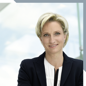 Dr. Nicole Hoffmeister-Kraut MdL