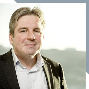 Prof. Dr. Michael Voigtländer