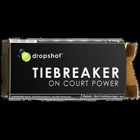 dropshot Tiebreaker Sports Bar