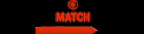 Einnahme Während des Matches