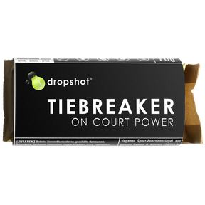 dropshot Tiebreaker Sports Bar