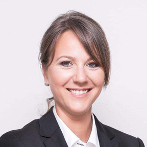 Alexandra Barth