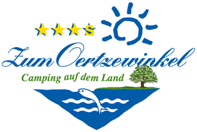 Oertzewinkel Camping - Camping auf dem Land