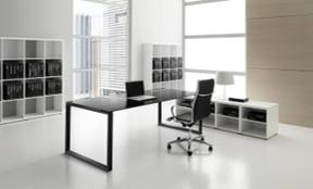 Arredamento Per Ufficio Novara : Forniture per uffici e aziende progettazione e realizzazione