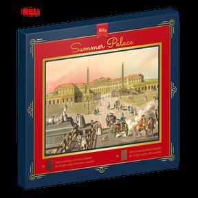 Mily Schönbrunn Geschenkpackung