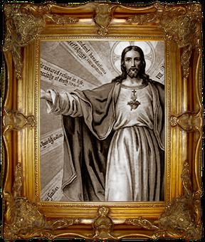 Rosendraht Rosendraht.de Schmuck Schmuckmanufaktur gesegnet Segen Jesus Maria Gott Heiliger Geist Trinität Glauben spirituell Rosenkranz Gebetskette Talisman Erlöser Herr Vaterunser Amen