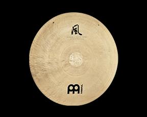 Meinl Sonic Energy Schweiz - Wind Gong, Gongs, Sungong