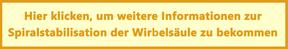 www.smsystem.de