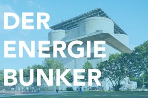 Der Energiebunker