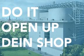 Dein Shop im Energiebunker