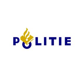Politie Nederland, 'Zicht op talent'.
