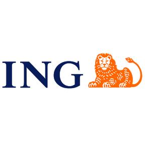 Nationale-Nederlanden, nav herstructurering begeleiding overcompleet verklaard personeel.