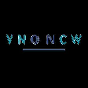 VNO-NCW, Bestuurslid.