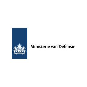 "Ministerie van Defensie, training 'Diversiteit & Inclusie""."