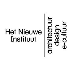 Het nieuwe Instituut: Wie werken er in musea?