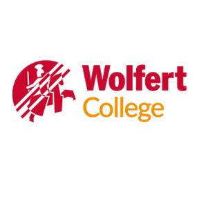 Wolfert College.