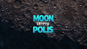 mooncryptopolis