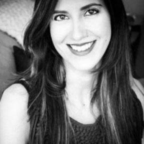 ELISA GARCÍA MAKEUP MAQUILLADORA AUDIOVISUALES EN ZARAGOZA, maquilladora profesional Zaragoza, maquilladora de bodas Zaragoza.