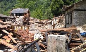 Nepal,Zerstörung,Krankenhaus,Medikamente,Aufbau