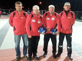 Kreispokal Senioren Ü50 - fcottenzell-eisstock.de