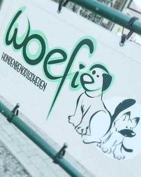 DM4U-D&M-Natuurlijke-dierverzorging-Woefie-Hasselt-honden-hond-puppy-pup-shampoo-conditioner-parfum-parfume-zalf-verzorgende-verkoop-punt