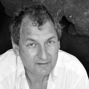 Gert Wiedmaier