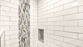 Timeless Subway Tiles Part 4 Size