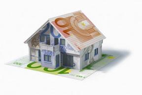 Scrivere diritto studio chiricosta crea normalmente acquistare una casa una operazione decisamente superiore agli sforzi economici del singolo che non dispone dellintera cifra fandeluxe Gallery