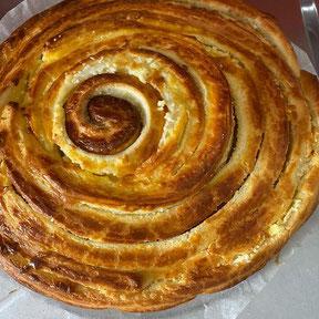 pite Švajcarska