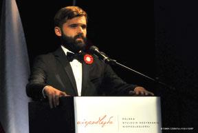 Generalkonsul der Rep. Polen in Köln